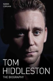 Tom Hiddleston - The Biography PDF Download