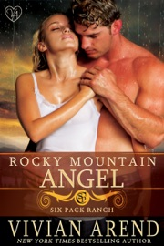 Rocky Mountain Angel PDF Download