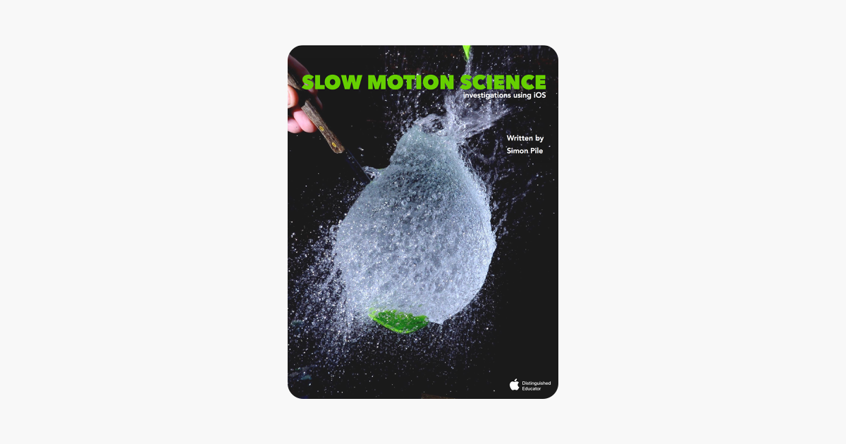 Download <b>Slow</b> <b>Motion</b> Smoother for <b>Mac</b>