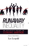 Runaway Inequality An Activists Guide To Economic Justice