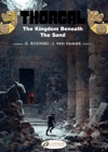 Thorgal English Version - Tome 18 - The Kingdom Beneath The Sand