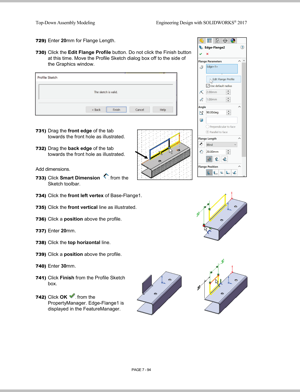 Engineering Design With Solidworks 2017 And Video Instruction On Apple Books