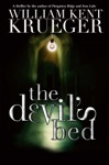 The Devils Bed