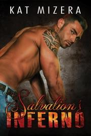 Salvation's Inferno PDF Download