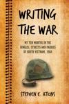 Writing The War