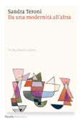 Da una modernità all'altra Book Cover