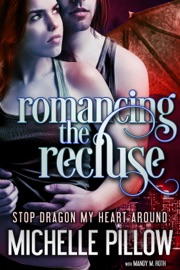 Romancing the Recluse PDF Download
