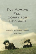 I've Always Felt Sorry For Decimals