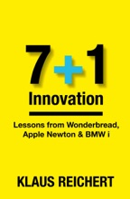 7+1 Innovation