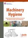 Machinery Hygiene