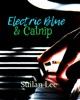 Electric Blue & Catnip