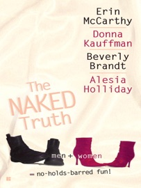 The Naked Truth PDF Download