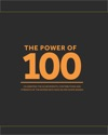 Power Of 100