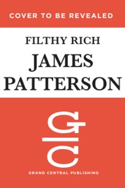 Filthy Rich PDF Download