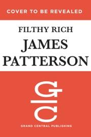 Filthy Rich PDF Download