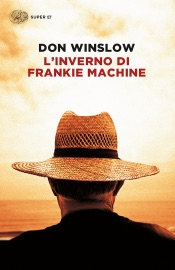 L'inverno di Frankie Machine PDF Download