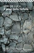Download and Read Online Il peso della farfalla