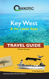 Key West & the Lower Keys Travel Guide