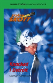 Download Stjärnskott 12 - Knockad i Detroit