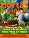 Guia De Hortas Orgnicas Ed01