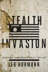 Stealth Invasion