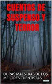 Cuentos de Suspenso y Terror PDF Download