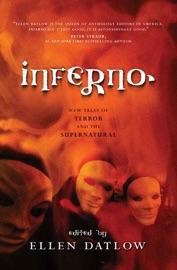 Inferno PDF Download