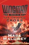 The Twisted Cross