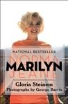 Marilyn Norma Jeane