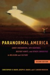 Paranormal America Second Edition