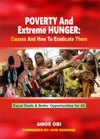 Poverty And Extreme Hunger Causes And How To Eradicate Them