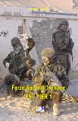 Forze Speciali Italiane - FS - TIER 1