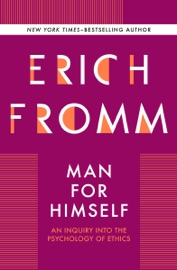 Man for Himself PDF Download