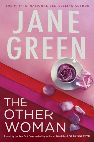 Jane Green - The Other Woman