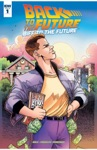 Back To The Future Biff To The Future 1