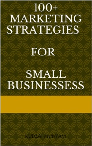 100+ Marketing Strategies for Small Businesses da Entrepreneur Crunch