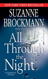 All Through the Night PDF Download