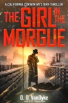 The Girl In The Morgue