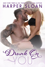 Drunk on You PDF Download