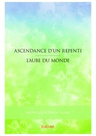 Ascendance D Un Repenti