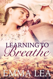 Learning to Breathe PDF Download