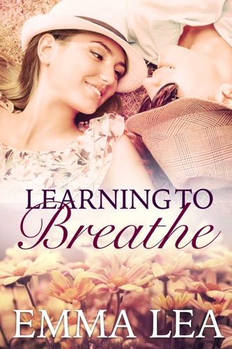 Emma Lea - Learning to Breathe