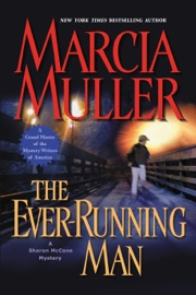 The Ever-Running Man PDF Download