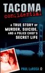 Tacoma Confidential