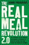 The Real Meal Revolution 20