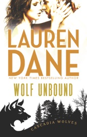 Wolf Unbound PDF Download
