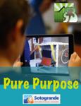 Pure Purpose
