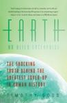 Earth An Alien Enterprise