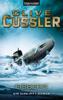 Clive Cussler - Eisberg Grafik