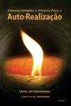 Auto Realizao In Portuguese